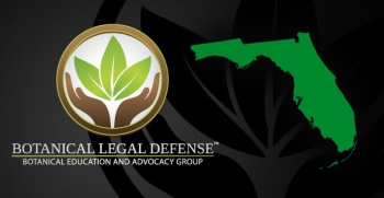 kratom stays legal florida 2015