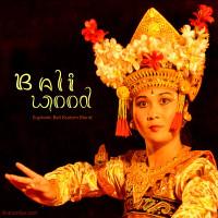 Bali Wood, Euphoric Kratom Aromatherapy Powder