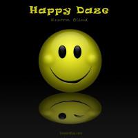 happy daze kratom blend