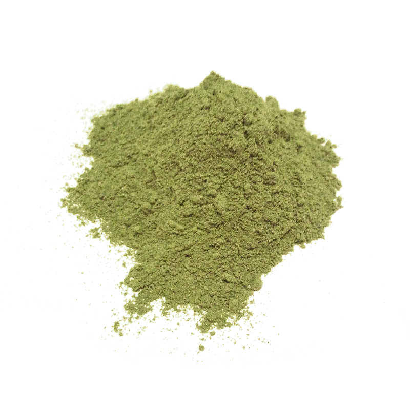 Is Kratom Legal In Canada